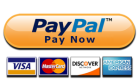 pay-pal-paynow